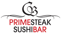 Prime Steak Sushi Bar Tremblant