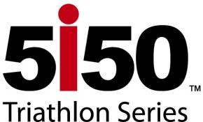 IRONMAN 51.50 Triathlon Mont-Tremblant
